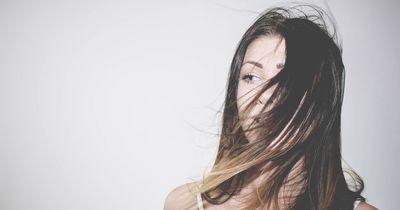9 Fakten über Sperma, die du wissen solltest!