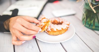 So krass abhängig macht Zucker