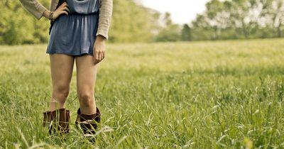 9 Dinge, die du tun musst, bevor du 18 wirst
