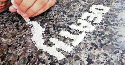 9 Gründe warum es lässiger ist, keine Drogen zu nehmen
