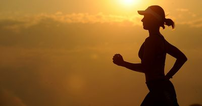 Joggen macht die Gelenke kaputt? 5 Fitnessmythen, die nicht stimmen!