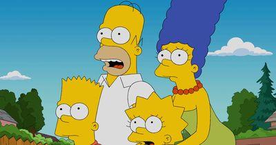 """Achtung, Spoiler! """"Die Simpsons"""" stehen vor dem Aus!"""