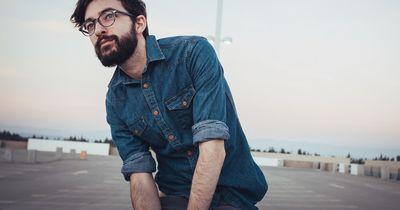 Wenn der Bartflaum nie zum richtigen Bart wird – es gibt Hoffnung!