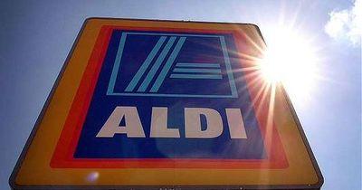 Billiger als bei ALDI? Warum ist es hier so günstig?