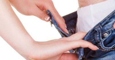 3 Tipps gegen den vorzeitigen Samenerguss