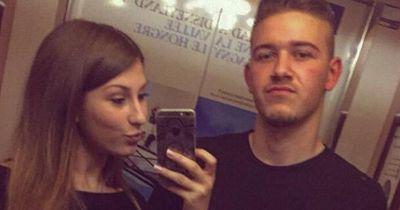 Mann ärgert Freundin auf Twitter - Ihre Antwort macht sie weltberühmt!