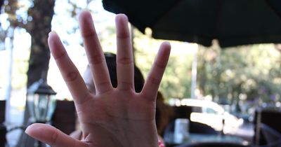 9 Sätze, die eine Beziehung zerstören können