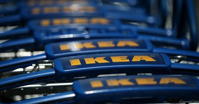 So gefährlich ist ein IKEA Besuch für deine Beziehung