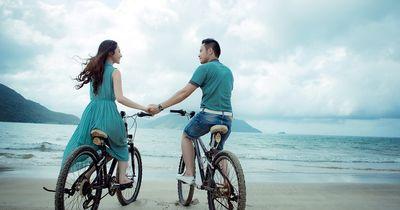 9 Dinge, die du über die Liebe wissen musst, wenn du 30 wirst