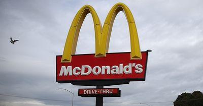 10 knallharte Fakten über McDonald's!