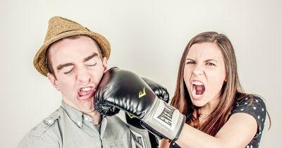 Achtung! 9 Frauensätze, die Männer IMMER falsch verstehen!