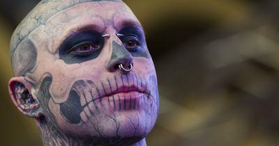 Diese Studie wird Tattoo-Besitzer richtig wütend machen