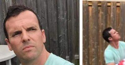 5 Leute, deren Selfie-Sucht einfach keine Grenzen kennt