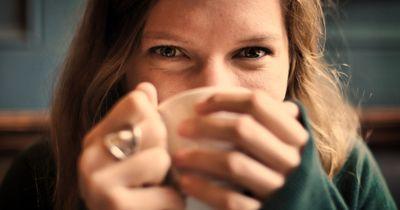 9 vermeintliche Fakten über deinen Körper, die NICHT stimmen!