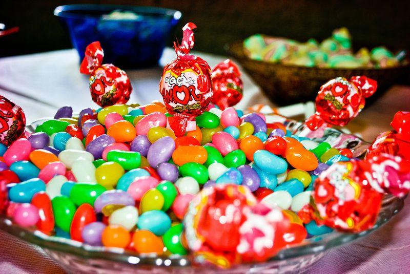 KRASS: Einen Monat lang absolut keinen Zucker - so heftig reagiert dein Körper!