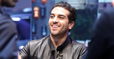 Elyas M'Barek: War es das jetzt endgültig mit der Schauspielerei?