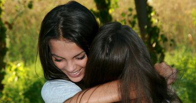 5 Gründe, warum geprägte Menschen die besseren Freundschaften führen