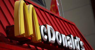 McDonalds: Der absolute Burger-Wahnsinn!