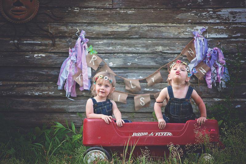 10 Dinge, die du nur kennst, wenn du Geschwister hast!