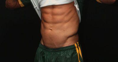 Männer aufgepasst: Die 5 häufigsten Fehler beim Muskelaufbau!