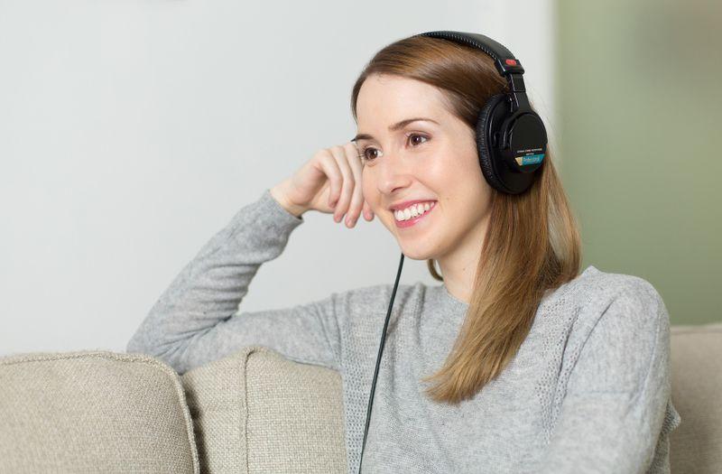 Studie beweist: Musik kann langfristige Auswirkungen auf das Gehirn haben!