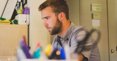 5 Gründe, warum du deinen Job ganz dringend kündigen solltest!