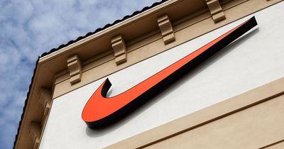 9 schräge Fakten über Nike