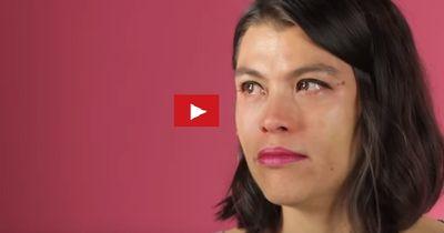 Berührendes Video: Fremde Menschen outen Homosexuelle!