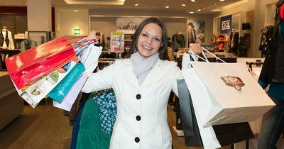 Kaufhaus vs. Alltag - die folgenden Wörter haben im Laden eine ganz andere Bedeutung!