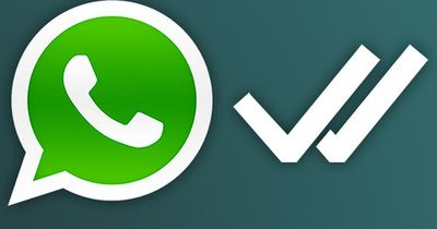 Endlich mal eine nützliche Erfindung: so kann man versendete WhatsApp-Nachrichten zurückholen