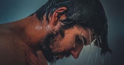 Muss man wirklich täglich duschen? Dieser Tipp ist viel wichtiger!