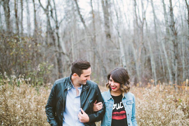 Dating-Tipps für über 45 Die besten Dating-Seiten Israel
