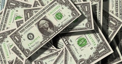 9 krasse Fakten über Geld