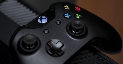 5 Gründe warum Videospiele gut für uns sind!