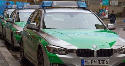 Es geht um Leben und Tod: Wie Autofahrer Rettungskräfte beim Einsatz behindern!