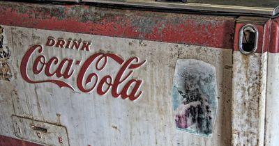 9 Fakten über Coca-Cola, die dich echt überraschen werden
