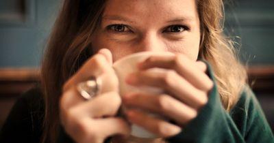 Heftig: Diese Irrtümer über Kaffee halten sich hartnäckig!