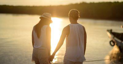 9 Dinge, die dich sofort attraktiver machen