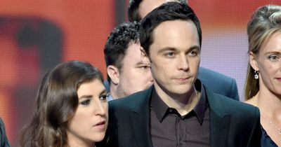 Spoiler Alarm bei The Big Bang Theory