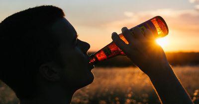 9 Fakten über Bier, die du garantiert nicht kanntest!