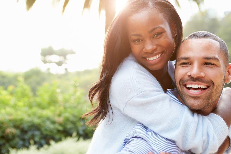 8 Klischees über die Liebe!