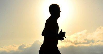 Ist Kraft- oder Ausdauertraining besser zum Abnehmen?