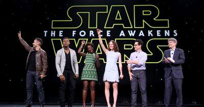 """9 Dinge, die du vor Kinostart von """"Star Wars: Das Erwachen der Macht"""" wissen musst!"""