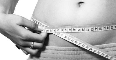Die 4 größten Ernährungsfehler, die man machen kann