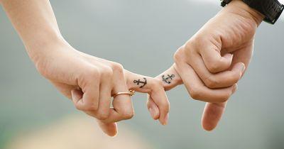 10 Dinge, die du nur in einer Fernbeziehung lernst!
