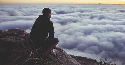 9 superwichtige Dinge, die nur echte Männer hinbekommen!