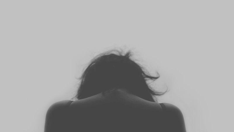 Der wohl traurigste Blog der Welt