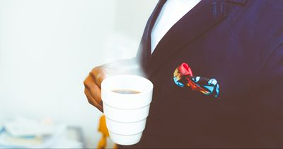 Kaffee-Trinker leben länger!
