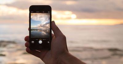 Gibt Instagram uns jetzt endlich DIE Funktion, die wir vermissen?