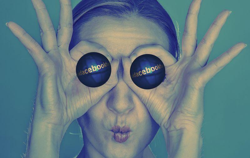 Bildungs-Studie: Wer oft auf Facebook unterwegs ist, ist dumm?!